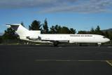 TRANSASIAN AIR EXPRESS BOEING 727 200F HBA RF 1669 3.jpg