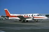 FLIGHT WEST EMBRAER 110 BNE RF 749 31.jpg