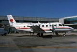 FLIGHT WEST EMBRAER 110 BNE RF 794 8.jpg