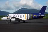 FLIGHT WEST EMBRAER 110 CNS RF 1016 35.jpg