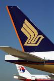SINGAPORE MALAYSIA AIRCRAFT BNE RF 1578 7.jpg