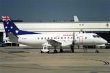 KENDELL SAAB 340 MEL RF 827 30.jpg