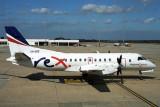 REX SAAB 340 MEL RF 1713 13.jpg