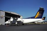 SKIPPERS AVIATION AIRCRAFT PER RF 1454 6.jpg