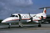 FLIGHT WEST EMBRAER 120 BNE RF 750 21.jpg