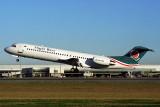 FLIGHT WEST FOKKER 100 BNE RF 1490 21.jpg