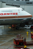 QANTAS BOEING 747 200 SYD RF 054 11.jpg
