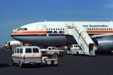 TRANS AUSTRALIA AIRBUS A300 ADL RF 058 7.jpg