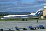 TAA BOEING 727 200 PER RF 061 23.jpg