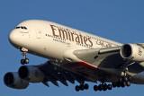 EMIRATES AIRBUS A380 MEL RF IMG_7902.jpg