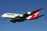 QANTAS AIRBUS A380 MEL RF IMG_7955.jpg