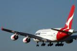 QANTAS AIRBUS A380 MEL RF IMG_7957.jpg