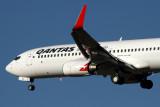 QANTAS BOEING 737 800 MEL RF IMG_7948.jpg