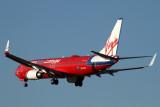 VIRGIN BLUE BOEING 737 800 MEL RF IMG_7924.jpg