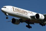 EMIRATES BOEING 777 300ER MEL RF IMG_8015.jpg