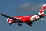 AIR ASIA X AIRBUS A330 300 MEL RF IMG_8043.jpg