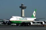 EVA AIR CARGO BOEING 747 400F JFK RF IMG_3947.jpg