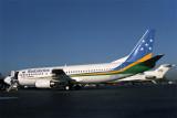 SOLOMONS BOEING 737 400 BNE RF 570 22.jpg