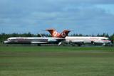ANSETT AIRCRAFT HBA RF 070 13.jpg