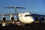 ANSETT AUSTRALIA BAE 146 200 KNX RF 923 16.jpg