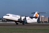 EASTWEST BAE 146 300 SYD RF 372 30.jpg