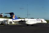 KENDELL CANADAIR CRJ HBA RF 1500 9.jpg