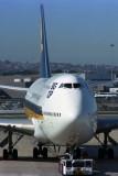 SINGAPORE AIRLINES BOEING 747 300 SYD RF 073 6.jpg