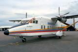 SUNSTATE SHORTS 330 BNE RF 071 24.jpg