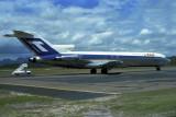 TAA BOEING 727 200 OOL RF 074 35.jpg