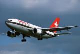 SWISSAIR AIRBUS A310 200 LHR RF 459 26.jpg
