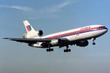 UNITED DC10 JFK RF 327 31.jpg