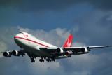 VIRGIN BOEING 747 200 LHR RF 463 22.jpg