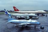 AIRCRAFT CHC RF 080 27.jpg