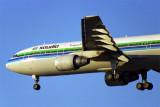 SAUDIA AIRBUS A300 LHR RF 1229 15.jpg