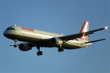 SWISSAIR AIRBUS A321 LHR RF 1072 33.jpg