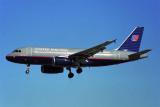UNITED AIRBUS A319 LAX RF 1509 20.jpg