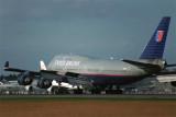 UNITED BOEING 747 400 NRT RF 1429 12.jpg