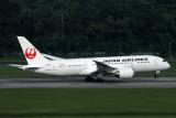 JAPAN AIRLINES BOEING 787 8 SIN RF IMG_8120.jpg