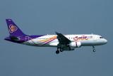 THAI SMILE AIRBUS A320 BKK RF IMG_8266.jpg