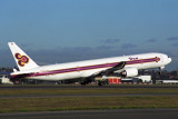 THAI BOEING 777 300 SYD RF 1574 31.jpg