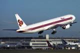 THAI BOEING 777 300 SYD RF 1574 33.jpg