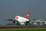 TAM AIRBUS A320 CGH RF 1729 32.jpg