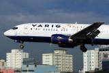 VARIG BOEING 737 700 CGH RF 1729 28.jpg