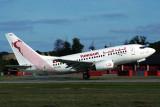 TUNIS AIR BOEING 737 500 FRA RF 1764 36.jpg