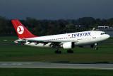 TURKISH AIRBUS A310 300 DUS RF 1771 26.jpg