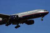 UNITED BOEING 777 200 LHR RF 1782 13.jpg