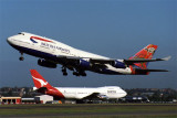 BRITISH AIRWAYS QANTAS 747S SYD 13000 RF 1233 31.jpg