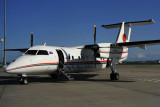 FLIGHT WEST DASH 8 100 BNE RF 491 4.jpg