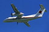FLIGHT WEST DASH 8 100 BNE RF 494 26.jpg