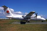 FLIGHT WEST DASH 8 100 BNE RF 1129 11.jpg